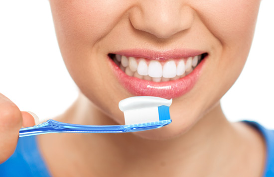 How to keep proper oral hygiene?