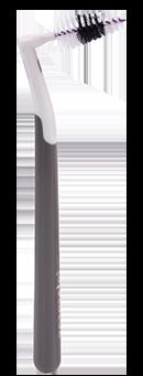 Features of interprox® x-maxi soft